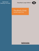The Bird S Child
