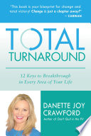 Total Turnaround