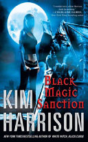 download ebook black magic sanction pdf epub
