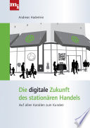 Die digitale Zukunft des station  ren Handels