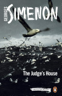 The Judge's House A Sleepy Coastal Town The