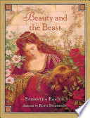 Beauty and the Beast Beautiful Maid Releases A Handsome