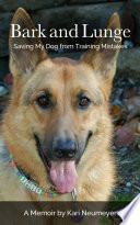 Bark and Lunge Book PDF