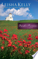 Sarah s Promise  Country Road Chronicles Book  3