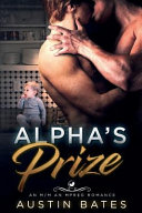 Alpha s Prize