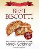 Best Biscotti
