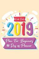 Keto Diet 2019