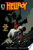 Hellboy: The Bride of Hell