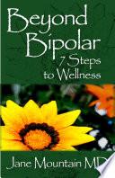 Beyond Bipolar