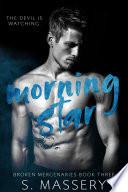 Morning Star Book PDF
