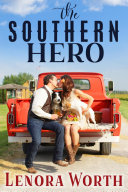 The Southern Hero