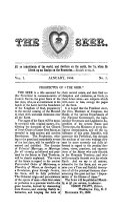 download ebook the seer pdf epub