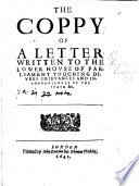 download ebook utrum horum. tyranny or liberty; oppression or moderation; in answer to dr chamberlayn's high-church principles, and the late fallacious preface of mr chamberlayn his son to the present state of england. by g. miege. with a short and genuine account of hi pdf epub