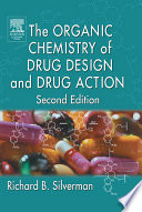 The Organic Chemistry Of Drug Design And Drug Action Power Pdf