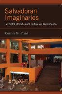 Salvadoran Imaginaries