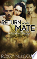 Return of the Mate