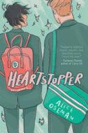 Heartstopper: by Alice Oseman