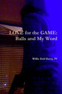 download ebook love for the game pdf epub