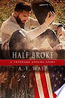 Half Broke