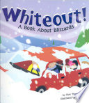 Whiteout  Book PDF