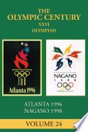 XXVI Olympiad
