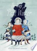 The Way Past Winter Book PDF