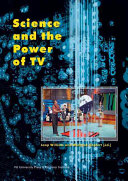 Science And The Power Of Tv