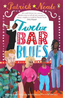 . Twelve Bar Blues .