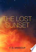The Lost Sunset