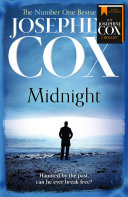 Midnight Forces From Bestselling Author Josephine Cox