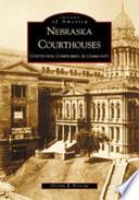 Nebraska Courthouses