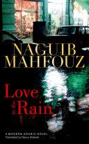 download ebook love in the rain pdf epub