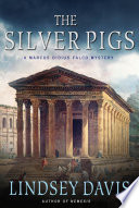 Book The Silver Pigs