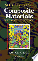 Mechanics of Composite Materials  Second Edition