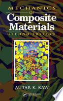 Mechanics Of Composite Materials Second Edition book