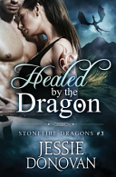 Healed by the Dragon