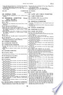 National Directory of Commodity Specifications