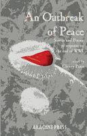An Outbreak of Peace Book PDF