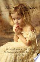 The Sacred Scriptures   Vol  III