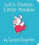 Let s Dance  Little Pookie