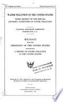 United States Pdf 3 [Pdf/ePub] eBook