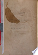 Bulletin de géographie d'Aix-Marseille
