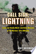 Call Sign  Lightning