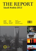 The Report: Saudi Arabia 2013