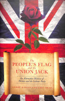 The People's Flag and the Union Jack