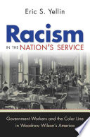 Racism in the Nation s Service
