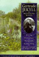 Gertrude Jekyll at Munstead Wood Book PDF