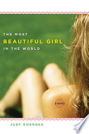 Ebook The Most Beautiful Girl in the World Epub Judy Doenges Apps Read Mobile