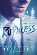Ruthless : lawless siblings—from new york times bestselling author...