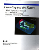 Crowding Out the Future